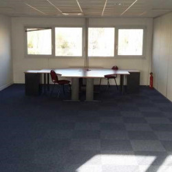Location Bureau Trappes (78190)