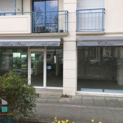 Vente Local commercial Machecoul 0 m²