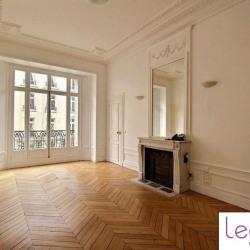 Location Bureau Paris 17ème 250 m²
