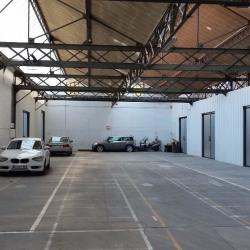 Location Local d'activités Senlis 260 m²