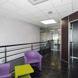 Location Bureau La Garde 280 m²