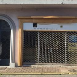 Vente Local commercial Lourdes 100 m²