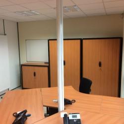 Location Bureau Gonfreville-l'Orcher 400 m²