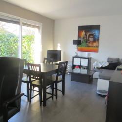 vente Maison / Villa 3 pièces Moissy-Cramayel