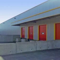 Location Entrepôt Douai 5160 m²