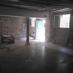Location Local commercial Paris 3ème 78 m²