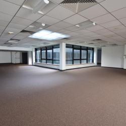Location Bureau Neuilly-sur-Seine 795 m²