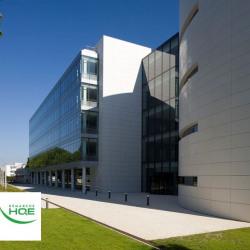 Location Bureau Le Plessis-Robinson 2631 m²