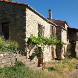 vente Maison / Villa 10 pièces 10mn Lodeve