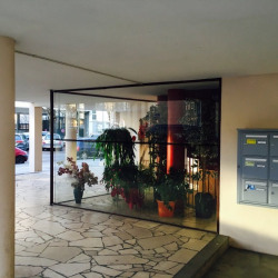 Location Bureau Dijon 15 m²