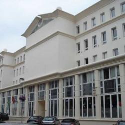 Vente Bureau Bussy-Saint-Georges 28 m²