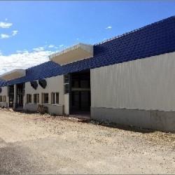 Location Local d'activités Brignais 1050 m²