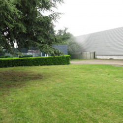 Location Bureau Saint-Priest 400 m²