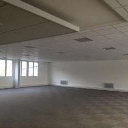 Vente Bureau Rouen 500 m²