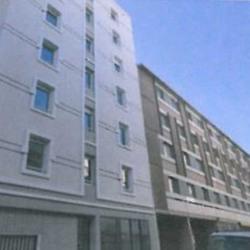 Location Local commercial Marseille 8ème 114 m²