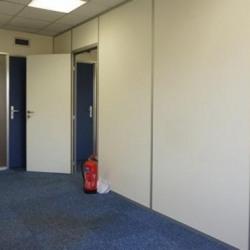 Location Bureau Gentilly 40 m²