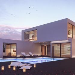 Maison  4 pièces + Terrain  233 m² Champigny-sur-Marne