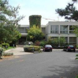 Location Local d'activités Palaiseau 4366 m²