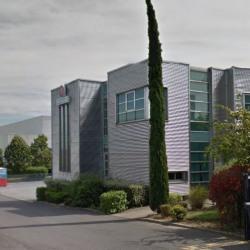 Location Bureau Champigny-sur-Marne 22 m²