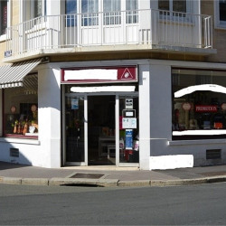 Cession de bail Local commercial Beauvais (60000)