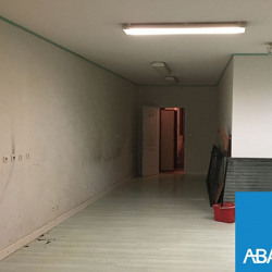 Vente Local commercial Agen 50,34 m²