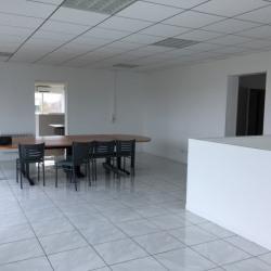 Location Bureau Évreux (27000)