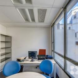 Location Bureau Boulogne-Billancourt 389 m²