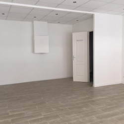 Location Local commercial Cannes 44 m²