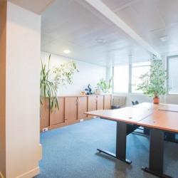 Location Bureau Asnières-sur-Seine 66 m²