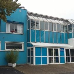 Vente Local d'activités Aulnay-sous-Bois 2000 m²