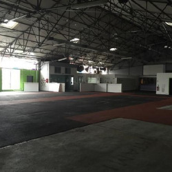 Location Local commercial Meaux 1500 m²