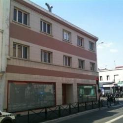 Vente Bureau Alfortville 744 m²