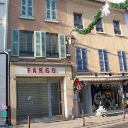 Location Local commercial Mantes-la-Jolie 36,59 m²
