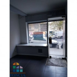 Location Local commercial Nice 34,88 m²