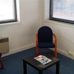 Location Bureau Villeneuve-d'Ascq 160 m²