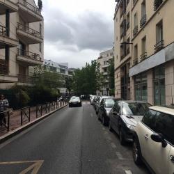 Cession de bail Local commercial Levallois-Perret 20 m²