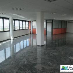 Location Bureau Bry-sur-Marne 210 m²
