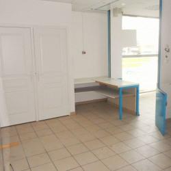 Location Local d'activités Toulouse 80 m²