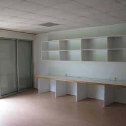 Location Bureau Biarritz 40 m²
