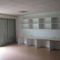 Location Bureau Biarritz 40 m²
