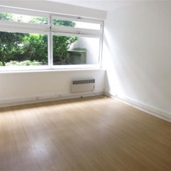 Location Bureau Paris 13ème 30 m²