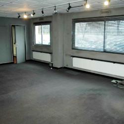 Vente Bureau Nanterre 165 m²