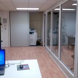 Location Bureau Marseille 8ème 104 m²
