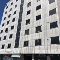 Location Local commercial Rennes 27,42 m²