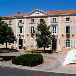 Location Bureau Charbonnières-les-Bains (69260)