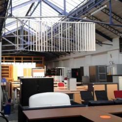 Vente Local d'activités Bezons 1000 m²