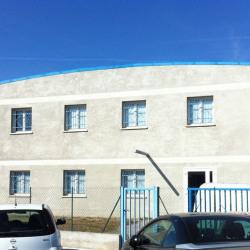 Location Local d'activités Tournefeuille 575 m²
