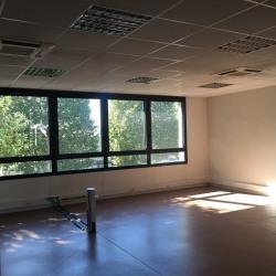 Location Bureau Rouen 303 m²