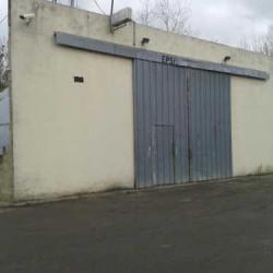 Location Local d'activités Montry 330 m²