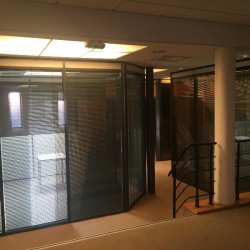 Location Local commercial Nice 316 m²